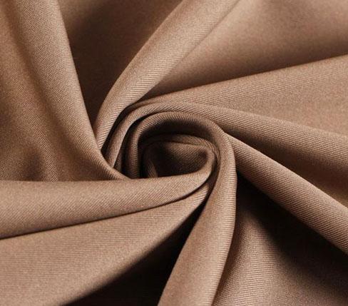 成都服装厂布料小分类